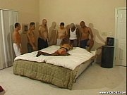 6-guys-and-a-tranny-scene1