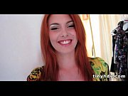 Sweet teen pussy streched Rainia Belle_3 41
