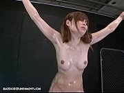 Japanese Bondage Sex - Extreme BDSM Punis ...