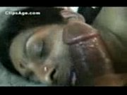 Anitha Aunty, sexy mallu aunty sucking cock and stripped naked mms Video Screenshot Preview