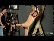 Homo emo gay porn movies only first time The smoking domineering stud
