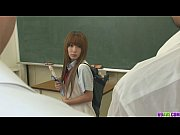 Two Guys Fuck Sana Anju Tight Holes In Class (Xvideos XXX Videos)