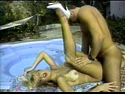 LBO - Hollywood Swingers 09 - scene 1 - video 3