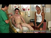 hardcore gay medical exams porn tube and male.
