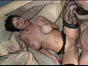 Picture Milf fucked hard - By Saamba