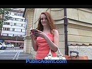 PublicAgent Fit young model wants to be movie star view on xvideos.com tube online.