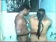 1985 Tamil Blue Film, without dress blue films sex vodeos penis to vaginal insert sex Video Screenshot Preview