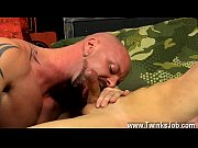 Old naked gay vintage Mitch&#039_s Rent-a-Twink Company