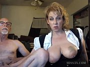 Big tits blonde mom webcam chat