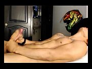 Young Latino Boy Cums A Lot On Free Webcam