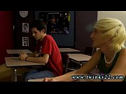 anal young emo gay teacher kay is too.