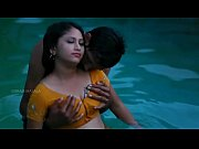 desisex hot mamatha romance with boy friend in swimming…