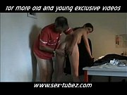 Father Fucking Not Her Daughter Bvr, Free Porn 90:_old and young sex_young pron - Sex-Tubez.com