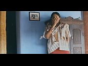 Tamil actress Karthika topless scene, tamil actress xxx ima Video Screenshot Preview