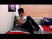 Young pinoy gay sex mp4 Damien Winters is one of those emo boys every