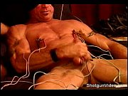 jim roberts electro stim tits and.