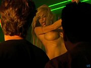 jenna jameson hot strippers