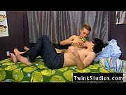 gay video kenny monroe has the sweetest candy,.