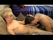 Xxx sex gay free long After these two get inside, they smooch and