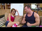 innocenthigh nerd smalltits teen lexi bloom.