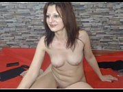 Amatør sex video norsk sex cam