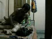 indian rural girl fucking her uncle (4)