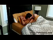 elephant cock on twink gay porn video download.