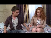 Casual Teen Sex - The a...