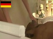 german wife fucked by her black.
