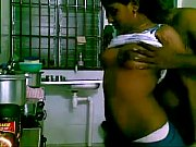 Indian Sex in kitchen view on xvideos.com tube online.