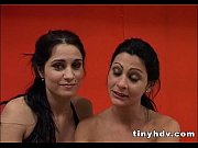 Gorgeous latina teen Mora And Natalin_3 51