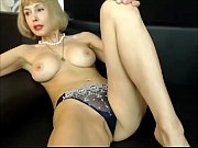 Awesome mature foot show - hotcams365.com