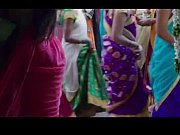Rajinimurugan Keerthi Ass