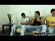 muscle gay sex movieture and free indian nude.