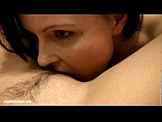 Nipple Frottage - by Sapphic Erotica lesbian sex with Jo Daphne