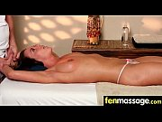 perfect pussy massage 21