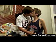 Gay twinks You know what it&#039_s like when you stir into a new place,