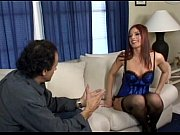 juliareavesproductions - american style sex operators - scene.