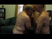 Daddies sucking Cock pt.2