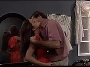 LBO - Passion Of Sin - Full movie view on xvideos.com tube online.