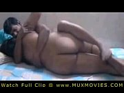 indian hosuewife and hubby fucking in bedroom