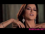 Sunny Leone - Ecstatic Orgasm, sunny leone xxx mega full video pack1 jpg Video Screenshot Preview