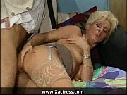 german classic horny mature woman in.