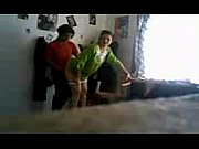 mom and son, indian mom son sex 3gp videos Video Screenshot Preview