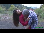 Asian Girl Getting Her Pussy L