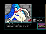let&#039_s play rance: quest for hikari.
