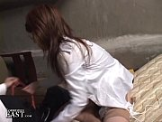 Uncensored Japanese Erotic Fetish Sex - School Girl and The Guys (Pt. 8), asian school sex meyzo coman hot fucking teen rape videos Video Screenshot Preview