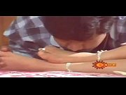 kannada actress hot actress scene -.