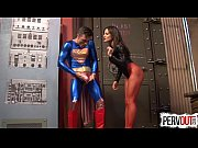 seductress enslaves superman