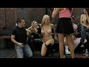 Glenn Kings ManEaters Show Clip 68-1 - Sarah Vandella, Sadie Pop, Aiden Starr,